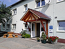 Beste Spielothek in Nieder Seifersdorf-Baarsdorf finden